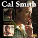 Smith, Cal My Kind of Country / I..