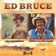 Bruce, Ed Tennessean / Cowboys And Dreamers, 1977 & 1978 Albums
