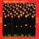 Yellow Magic Orchestra X-Multiplies