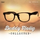 Holly, Buddy Vinyl Collected -hq/insert-