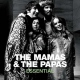 Mamas & The Papas Essential Mamas & the..