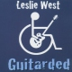 West, Leslie Guitared