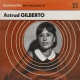 Gilberto, Astrud Ipanema Girl -Very Best..