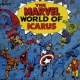 Icarus Marvel World of