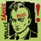 Visaci Zamek Punk (enhanced Cd)