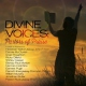 V / A Divine Voices-Pastors of