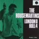 Housemartins London O Hull 4