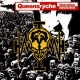 Queensryche Operation:mind Crime