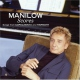 Manilow, Barry Scores: Songs From the...