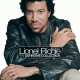 Richie Lionel The Definitive Collection