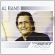 Al Bano Best Platinum Collection