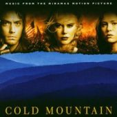 Cold Mountain -19tr-