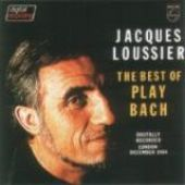 Play Bach-best Of