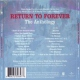 Return To Forever The Anthology