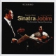 Sinatra Frank CD The Complete Reprise