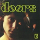 Doors, The The Doors (40th Anniversary Mix)