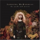 Mckennitt Loreena The Mask And The Mirror