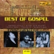 V / A Best of Gospel