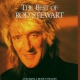 Stewart, Rod Best Of Rod Stewart,the
