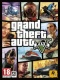 Pc Hry Grand Theft Auto V