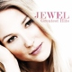 Jewel Greatest Hits