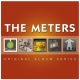 Meters Original Album Series