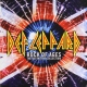 Def Leppard CD Rock Of Ages