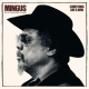 Mingus, Charles Something Like A Bird