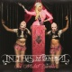 In This Moment 7-Sex Metal Barbie [12in]