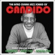 Candido Afro Cuban Jazz Sound of