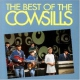 Cowsills Best of