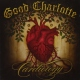 Good Charlotte Cardiology / Ee