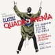 Townshend Pete CD Classic Quadrophenia