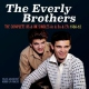 Everly Brothers Complete Us & Uk..