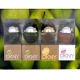 DKNY: Delicious Mini Set - kolekce 4x7ml (�ena)
