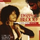 Davis, Carlene Dripping Blood