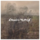 Camouflage Greyscale -Lp+Cd- [LP]