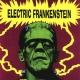 Electric Frankenstein I´m Not Your Nothing