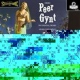 Grieg Peer Gynt -Hq/Ltd-
