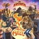 Answer Raise a Little Hell -Ltd-