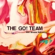 Go! Team Scene Between [LP]