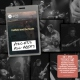 Hatfield & The North Access All Areas -Cd+Dvd-