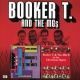 Booker T & Mg´s And Now & In the..