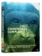 Documentary DVD Chimpansee Complex