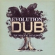 Revolutionaries Evolution of Dub 3