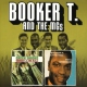 Booker T & Mg´s Green Onions & Soul..