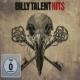 Billy Talent Hits (cd+dvd)