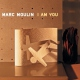 Moulin, Marc I Am You [LP]
