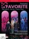 Donizetti, G. DVD La Favorite