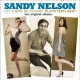 Nelson, Sandy Let There Be.. [LP]